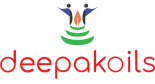 Deepak Oils